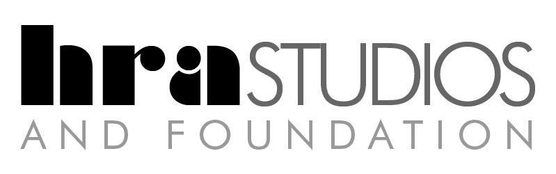 HRA Studios & Foundation